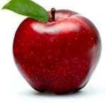 cropped-cropped-red_delicious_apple.jpg